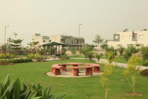 Ghoomlo.pk DHA Lahore
